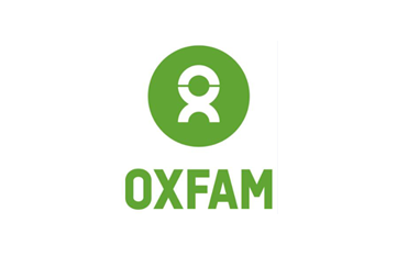 oxfarm