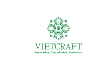 vietcraft